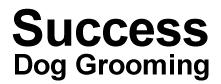 successdoggrooming.com